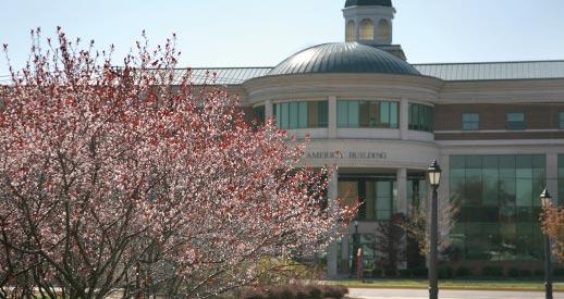 economic institute-Main Pic
